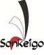 SIA Sonkeigo
