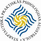 Starptautiskā Praktiskās psiholoģijas augstskola