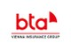 AAS BTA Baltic Insurance Company