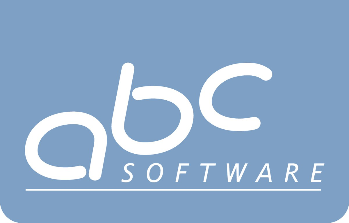 SIA ''ABC Software'''- Jaunākais WEB dizaineris