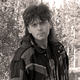 Alexey Marchena
