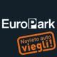 EuroPark Latvia