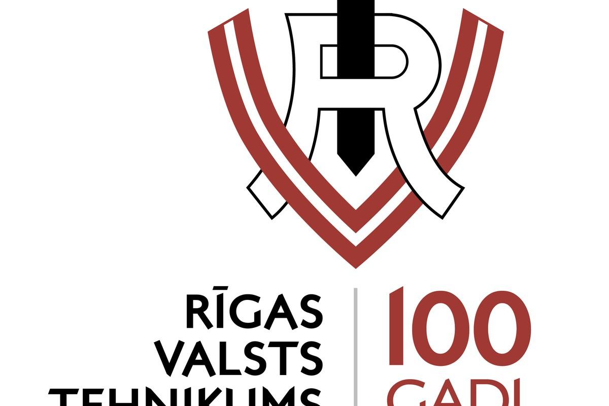 """Konference  """"Profesionālā izglītība Latvijā"""", kas veltīta  PIKC """"Rīgas Valsts tehnikums"""" 100 gadu jubilejai"""