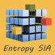 Entropy SIA