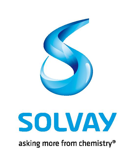 """SIA 'SOLVAY BUSINESS SERVICES LATVIA"""" prakses stipendija - praktikants datu apstrādes nodaļā"""