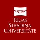 Rīgas Stradiņa universitāte