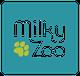Milkyzoo SIA