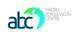 Mācību un konsultāciju centrs ABC
