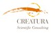 CREATURA Scientific Consulting