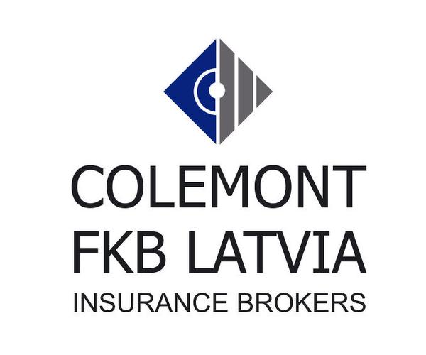 Apdrošināšanas brokeris (apmaksāta prakse)
