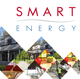 "SIA ""Smart Energy"""